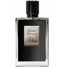 Тестер парфюмированная вода Kilian Bamboo Harmony By Kilian 50ml (лицензия)