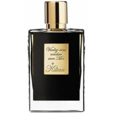 Тестер парфюмированная вода Kilian Voulez-Vous Coucher Avec Moi 50ml (лицензия)