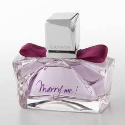 Тестер парфюмированная вода Lanvin Marry Me 75ml (лицензия)