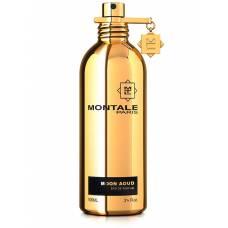 Тестер парфюмированная вода Montale Moon Aoud 100ml (лицензия)