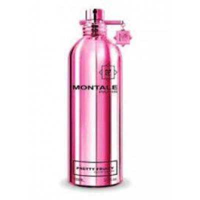 Тестер парфюмированная вода Montale Pretty Fruity 100ml (лицензия)