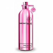 Тестер парфюмированная вода Montale Rose Elixir 100ml (лицензия)