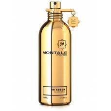 Тестер парфюмированная вода Montale So Amber  100ml (лицензия)