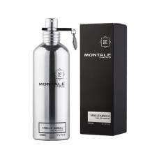 Тестер парфюмированная вода Montale Vanille Absolu 100ml (лицензия)