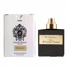 Тестер парфюмированная вода Tiziana Terenzi Al Contrario 100ml (лицензия)