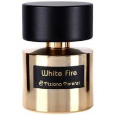 Тестер парфюмированная вода Tiziana Terenzi White Fire 100ml (лицензия)