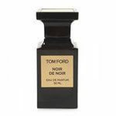 Тестер парфюмированная вода Tom Ford Tobacco Vanille 100ml (лицензия)