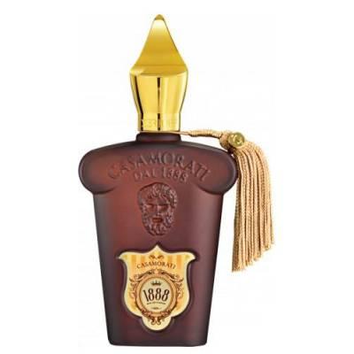 Тестер парфюмированная вода Xerjoff Casamorati 1888 100ml (лицензия)