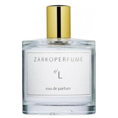 Тестер парфюмированная вода Zarkoperfume e´L 100ml (лицензия)
