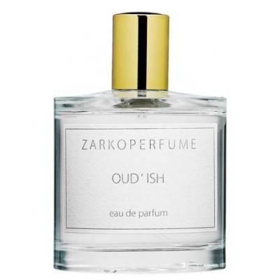 Тестер парфюмированная вода Zarkoperfume Oud'ish 100ml (лицензия)