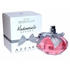 Тестер туалетная вода Azzaro Mademoiselle 90ml (лицензия)