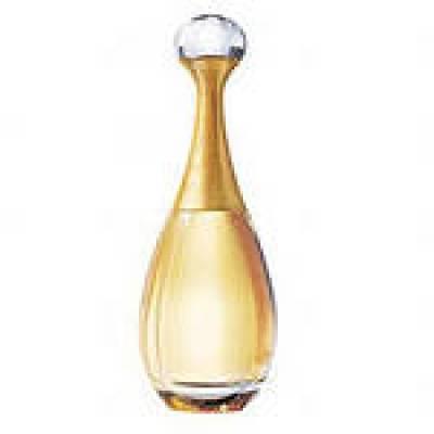 Тестера женские Тестер парфюмированная вода Christian Dior Jadore 100ml (лицензия)