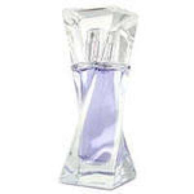 Тестера женские Тестер парфюмированная вода Lancome Hypnose 75ml (лицензия)