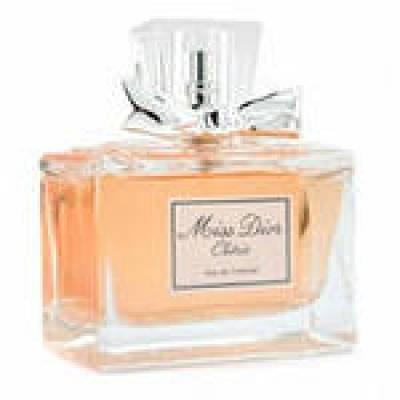 Тестера женские Тестер парфюмированная вода Christian Dior Miss Dior Cherie 100ml (лицензия)