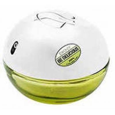 Тестера женские Тестер парфюмированная вода DKNY Be Delicious 100ml (лицензия)