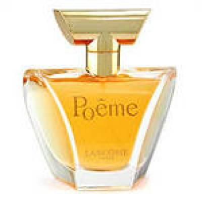 Тестера женские Тестер парфюмированная вода Lancome Poeme 100ml (лицензия)