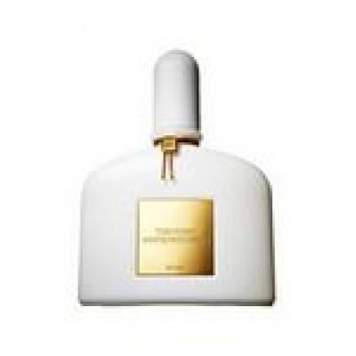 Тестера женские Тестер парфюмированная вода Tom Ford White Patchouli 100ml (лицензия)