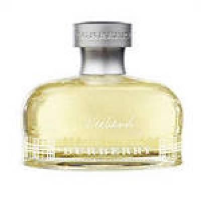 Тестера женские Тестер парфюмированная вода Burberry Week End For Woman 100ml (лицензия)