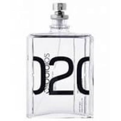 Тестера мужские Тестер парфюмированная вода Molecule 02 100ml (лицензия)