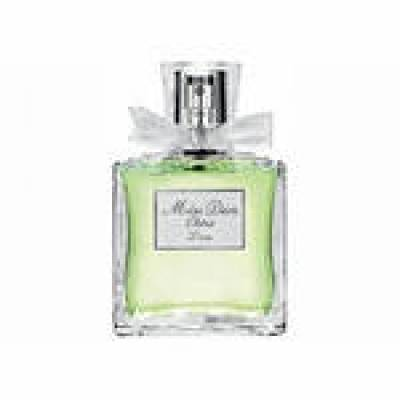 Тестера женские Тестер туалетная вода Christian Dior Miss Dior Cherie LEau 100ml (лицензия)