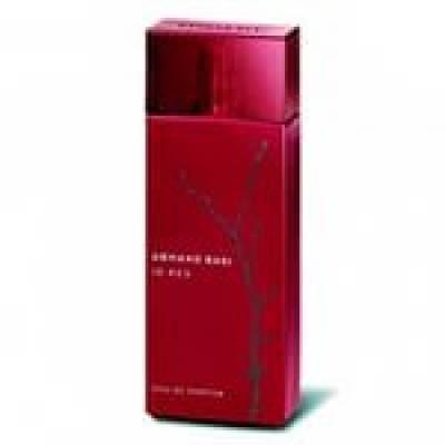 Тестера женские Тестер парфюмированная вода Armand Basi In Red 100ml (лицензия)
