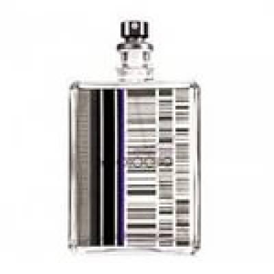 Тестера мужские Тестер парфюмированная вода Escentric 02 100ml (лицензия)