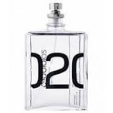 Тестер парфюмированная вода Molecule 02 100ml (лицензия)