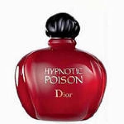 Тестера женские Тестер туалетная вода Christian Dior Poison Hypnotic 100ml (лицензия)