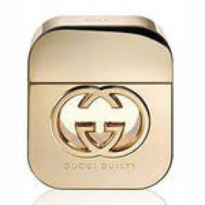 Тестера женские Тестер туалетная вода Gucci Guilty 75ml (лицензия)