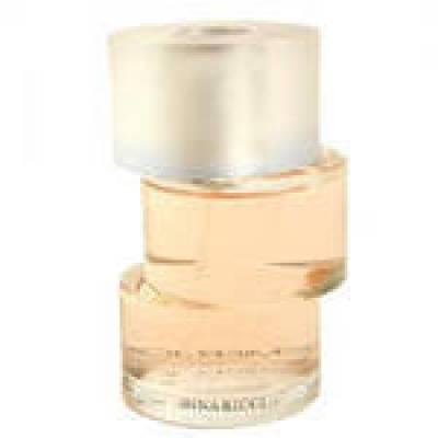 Тестер парфюмированная вода Nina Ricci Premier Jour 100ml (лицензия)