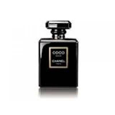 Тестера женские Тестер парфюмированная вода Coco Noir 100ml (лицензия)