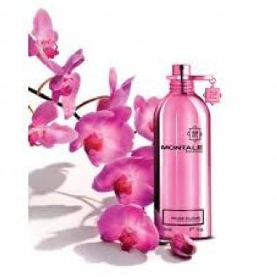 Тестера женские Тестер парфюмированная вода Montale Candy Rose 100ml (лицензия)