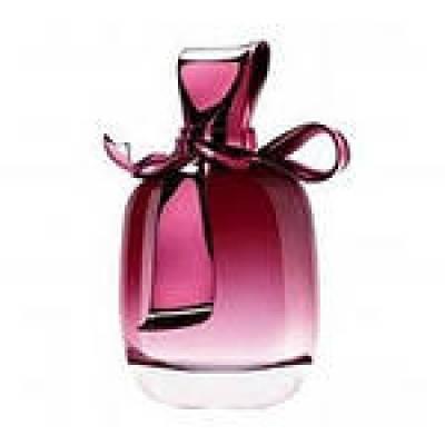 Тестера женские Тестер парфюмированная вода Nina Ricci Ricci Ricci 80ml (лицензия)