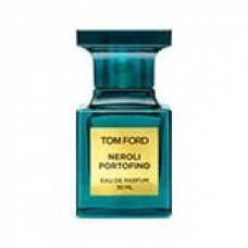 Тестер парфюмированная вода Tom Ford Moss Breches 100ml (лицензия)