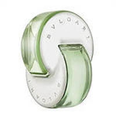 Тестера женские Тестер туалетная вода Bvlgari Omnia Green Jade 65ml (лицензия)