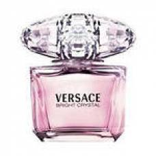 Тестер туалетная вода Versace Bright Crystal 90ml (лицензия)