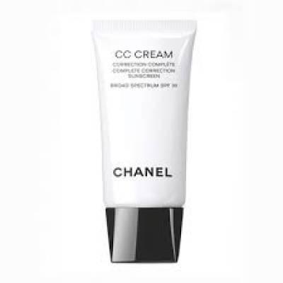 Тональный крем Тональный крем CC Cream Correction Complete SPF 30,50ml (лицензия)