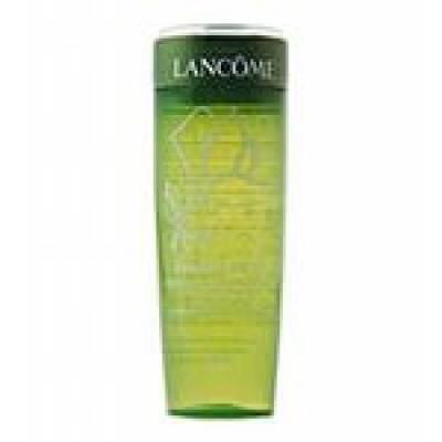 Тоник для лица Тоник для лица Lancome Energie De Vie 200ml (лицензия)