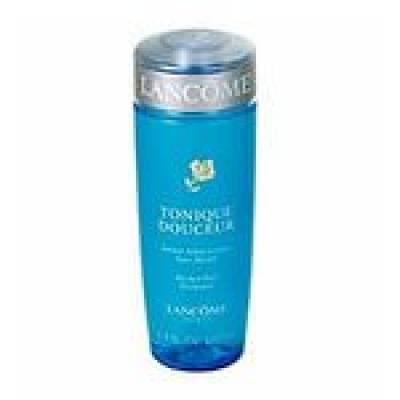 Тоник для лица Тоник для лица Lancome Tonique Douceur 200ml (лицензия)
