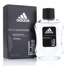 Туалетная вода  Adidas Dynamic Pulse 100мл (лицензия)
