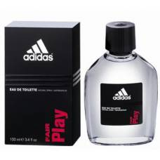 Туалетная вода Adidas Fair Play 100мл (лицензия)
