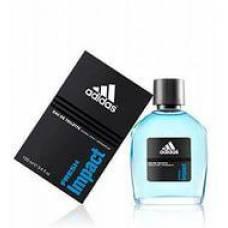 Туалетная вода Adidas Fresh Impact 100мл (лицензия)