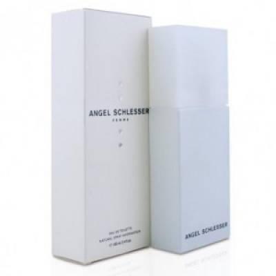 Женская парфюмерия Туалетная вода Angel Schlesser 50ml (лицензия)