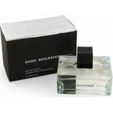 Туалетная вода Angel Schlesser For Men (тестер) 125ml (лицензия)