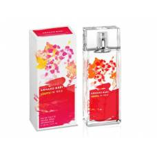 Туалетная вода Armand Basi Happy In Red 100ml (лицензия)