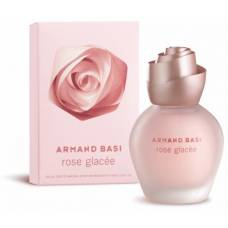Туалетная вода Armand Basi Rose Glacee 100ml (лицензия)