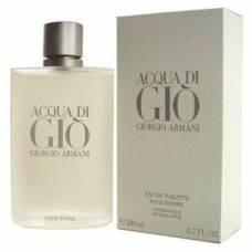 Туалетная вода Armani Acqua Di Gio for Men 100ml (лицензия)