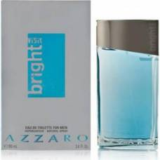 Туалетная вода Azzaro Bright Visit 50ml (лицензия)