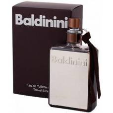 Туалетная вода Baldinini Man 100ml (лицензия)