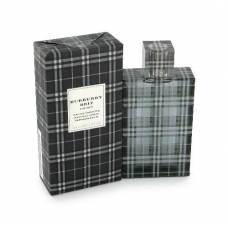 Туалетная вода Burberry Brit for Men 100ml (лицензия)